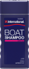 BoatShampoo_500ML_11A_resize