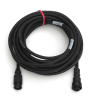airmar-mm-cable-dst