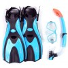 beuchat-mask+snorkel+flippers-42-454