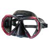beuchat-x-contact-2-diving-mask-14996-p-700x700
