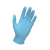 disposable-gloves-x-20