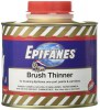 epifanes-thinner-brush-x-1-part-1-lt