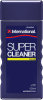 international-super-cleaner-removes-wax-oil-500ml-3872-p
