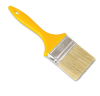 paint-brushes-250x25044