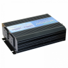 power-inverter-12v---240-60w