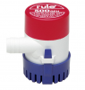 rule-bilge-pump-500-24v