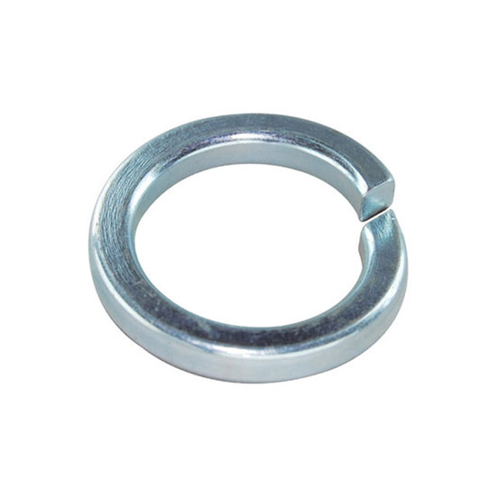 WASHERS SPRING M8 A4