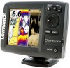lowrance-elite-5-x-fish-finder-wxdcr-83200